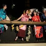 Chinesischer Märchenabend